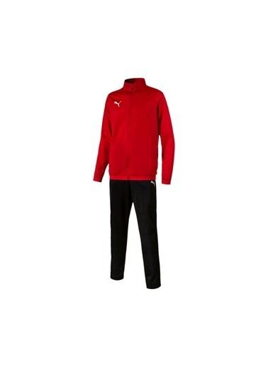 Puma Eşofman Takım Renkli